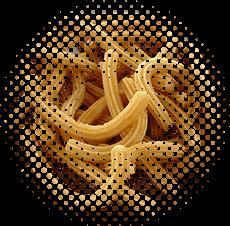 productos-churrox-fino